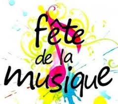 fete-musique