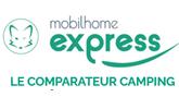 Mobilhome Express