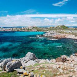 Escapades en Corse: Identifiez les sites incontournables