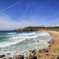 Camping : votre location en bord de mer